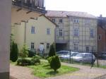 Mehrere Ferienwohnungen und Zimmer in der Nordhäuser Altstadt. Hier findet auch alljährlich das Altstadtfest in Nordhausen statt. Ferienwohnung und Zimmer für Familen, Handwerker, Reisende oder auch zur Dauermiete