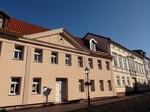 Ideal Ferienwohnung oder Zimmer für Großfamilien, Handwerker, Studenten WG in Nordhausens Altstadt
