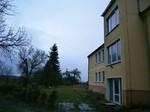 Haushälfte  in Knorrendorf OT Kleeth zu miete