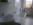 Badausstattung in der Pension in der Rückertstraße3 in 99734 Nordhausen, bad mit Badewanne mit Duschbrause sowie WC, Waschtisch mit Spiegelschrank